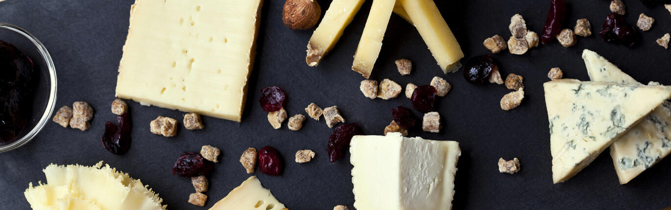 conserver fromage sucres