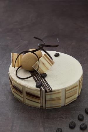 recette gateau boulanger